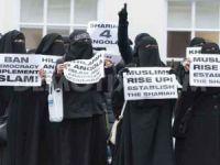 Angola İslamiyet'i Resmen Yasakladı