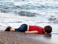 5 Soru: Medyanın Ölü Bedenleri Teşhiri