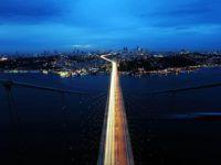 İstanbul'un Anadolu Yakası'nda Elektrik Kesintisi
