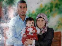 Filistinli Ali Devabişe'nin Annesi de Hayatını Kaybetti