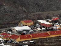 PKK, Kaçırdığı 20 Gümrük Memurunu Serbest Bıraktı