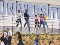 Üniversitelerde Akademik Kadro Sayısı Artırıldı