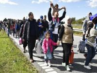 Danimarka'nın İnsafsızlık Sınırını Aşan İlanı!