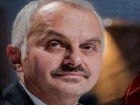 Temel Kotil TUSAŞ Genel Müdürü Oldu