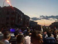 HDP İçin Pilav Dağıtan CHP'li Başkana Tepki