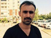 Cizre'de Yaralandı, Hastaneye Ulaşamayınca Bacağı Kesildi