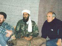Usame Bin Ladin'in Eşi ABD Operasyonunun Arkaplanını Açıkladı