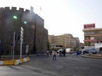Diyarbakır'da PKK'ya Silah Bırakma Çağrısı Yapılacak!