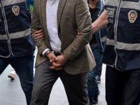 Ağrı'da 19 Kişi Tutuklandı
