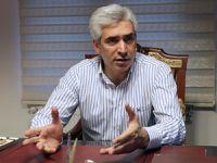 """""""Çözüm Umuduyla Devlet PKK'ye Toleranslı Davrandı"""""""