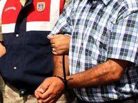 """Bodrum'da """"Göçmen Kaçakçılığı"""" Operasyonu"""
