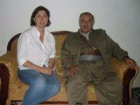 Payzın'ın 'HDP'lileri Çıkaramıyoruz' Yalanı Gündemde
