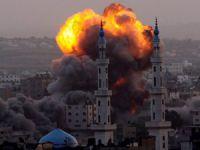 Afrin-Halep-Tel Abyat Üçgeninde Savaşın Aktörleri ve Muhtemel Sonuçları