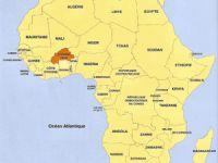 Afrika Birliği Burkina Faso İçin Olağanüstü Toplanacak