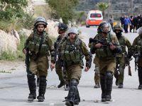 Hamas Heşlemun İçin İntikam İstedi