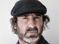 Cantona, Mülteci Bir Aileye Ev Tahsis Edecek
