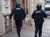 ETA Örgütünün Üst Düzey Yöneticileri Yakalandı