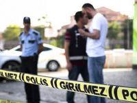 """""""Paralel Yapı"""" Soruşturmasında 6 Muvazzaf Subaya Gözaltı Kararı"""