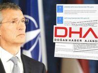 Üst Aklın Operasyon DHA'sı!