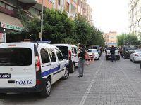 Diyarbakır'da PKK Saldırısı: 1 Asker Hayatını Kaybetti