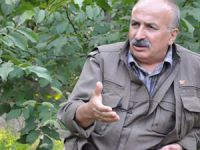 PKK'dan 1 Kasım Yorumu