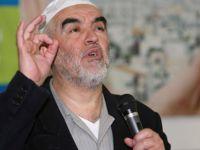 'İsrail Salah'ı Filistin'den Uzaklaştırmak İstiyor'