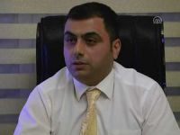 Mir Sedrettin Karahan'dan HDP'ye Eleştiri