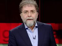 HDP'li Kışanak SMS Attı, Ahmet Hakan KJ Değiştirdi