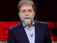 Ahmet Hakan: Hurşit Külter Bizi Salak Durumuna Düşürdü