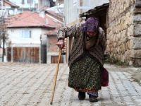 Yaşlanan Türkiye