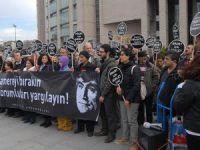 Hrant Dink Soruşturmasında 9 Gözaltı Kararı
