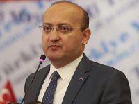 """""""Suriye'de Bir Tek Türkiye İnsani Tavır Sergiledi"""""""
