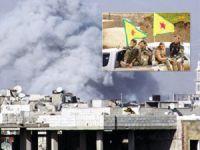PKK/YPG'nin Evinden Ettiği Suriyeliler Evlerine Dönebilecek mi?