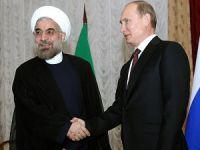 İran'ı da Yedeğine Alan Putin,  Hitler Mantığıyla Nereye Kadar Gidecek?