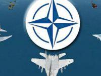 NATO Dünyası Alışmadığı Bir İtirazla Şaşkın..