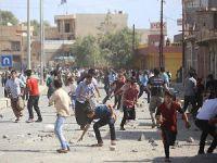 """""""Kuzey Irak'taki Krizin Hedefinde Mesut Barzani Var"""""""
