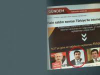 Hürriyet Gazetesinin En Sağduyulu Liderleri