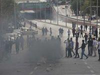 Irak Kürdistanında Kriz Derinleşiyor!