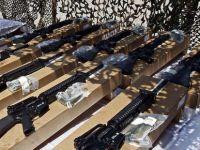 7 Maddede ABD'deki Silah Sorunuyla İlgili Bilinmesi Gerekenler