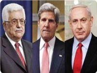 """""""İntifada Sürecinde İsrail'e Karşı 200 Eylemi Engelledik"""""""