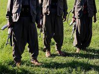 PKK Artık Deşifre Olmuştur…