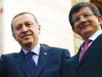 """""""Yeni Dönemin Eşiğinde AK Parti"""""""