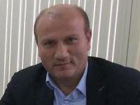 MHP Ferizli İlçe Başkanı da İstifa Etti