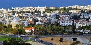 Rum Kesiminin Enosis Kararı Kıbrıs'ta Barışı Tehdit Ediyor