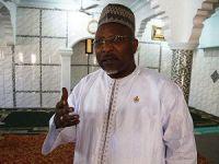 Senegal'den 'Filistin Mücadelesine' Tam Destek