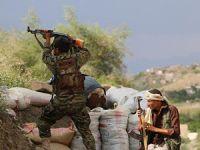 HRW'den Husiler'e 'Alıkoyma' Suçlaması