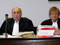 """Belçika Mahkemesi: Başörtüsü Yasağı """"Ayrımcılık"""" Değil!"""