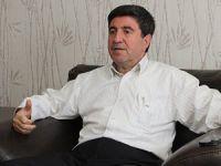 """""""HDP'nin Gücü PKK'ya Yetmedi"""""""