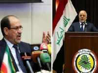 Sünniler İbadi-Maliki Kavgasında Taraf Olmak İstemiyor