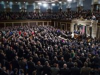 ABD Kongresi Savunma Tasarısını Onayladı
